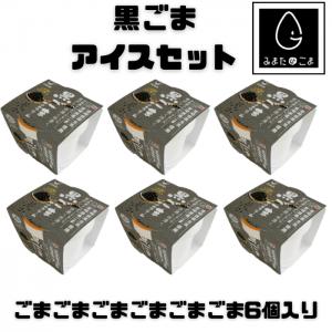 r-1002-6